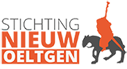 Stichting Nieuw Oeltgen | Oeltgendag in Ooltgensplaat